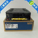 Genuine New Mitsubishi Servo Drive MR-J4W2-22B In Box MRJ4W222B