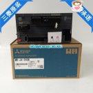 Genuine New Mitsubishi Servo Drive MR-J4-350B In Box MRJ4350B