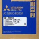 NEW MITSUBISHI SERVO MOTOR HC-RFS103 HC-RFS103B HC-RFS103K HC-RFS103BK IN BOX