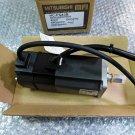 NEW MITSUBISHI SERVO MOTOR HC-PQ43 HC-PQ43B HC-PQ43K HC-PQ43D IN BOX HCPQ43BK