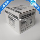 Genuine New Mitsubishi  PLC FX2N-10GM In Box FX2N10GM