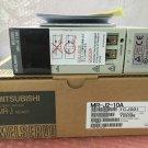 Genuine New Mitsubishi Servo Drive MR-J2-10A In Box MRJ210A