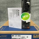 Genuine New Mitsubishi Servo Drive MR-J4-60A In Box MRJ460A