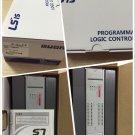 NEW&ORIGINAL XBC-DR64H LS PLC PROGRAMABLE CONTROLLER XGB Series High Performance