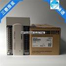 Genuine New Mitsubishi  PLC FX2N-32ET In Box FX2N32ET