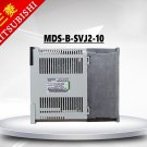 90% New Mitsubishi Servo Drive MDS-B-SVJ2-10 In Box MDSBSVJ210