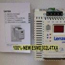 Genuine Lenze SMD Inverter 3KW ESMD302L4TXA 3/PE AC in new box