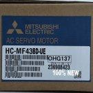 Brand new Mitsubishi Servo Motor HC-MF43BD-UE IN BOX HCMF43BDUE