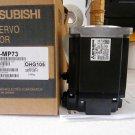 Brand new Mitsubishi Servo Motor HF-MP73 HF-MP73B IN BOX HFMP73B