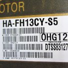 Brand new Mitsubishi  Servo Motor HA-FH13CY-S5 HA-FH23CY-S5 IN BOX