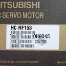 MITSUBISHI SERVO MOTOR HC-RF153 HCRF153 HC-RF153B HCRF153B NEW in box