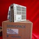 Brand new YASKAWA servo drive SGDM-10ADA in box SGDM10ADA