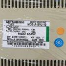 90% New Mitsubishi Servo Drive MDS-A-SVJ-10 In Box MDSASVJ10
