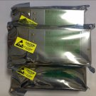 2pcs/lot DPS-1200FB A HP Server Power Supply For DL580G5 G6 G7 438202-001 1200W