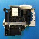 Mutoh Valuejet VJ-1204 VJ-1304 VJ-1604 Solvent Ink Pump Assembly DF-49686