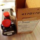 Brand new Mitsubishi SERVO MOTOR HA33NC-TS in box HA33NCTS