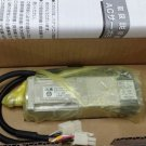 NEW&ORIGINAL Panasonic AC SERVO MOTOR MSMD012P1D in box