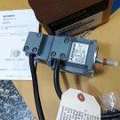 NEW&ORIGINAL Mitsubishi SERVO MOTOR HA-FF053 HAFF053 in box