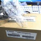 Yaskawa SGMAH-02AAA61D-OY SGMAH02AAA61DOY AC SERVO MOTOR in box