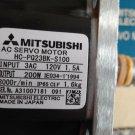 Brand new  Mitsubishi Servo Motor HC-PQ23BK-S100 in box HCPQ23BKS100