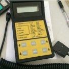 ZAPI Handset Digital Handheld Console Programming Unit ZAPI H0 H2B Dual AC2 HP