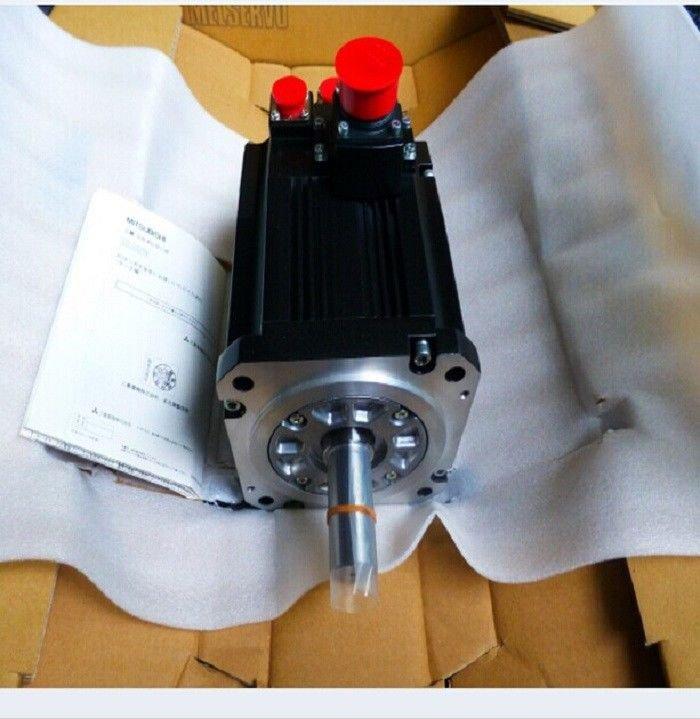 NEW&ORIGINAL Mitsubishi AC SERVO MOTOR HF-SE102 HFSE102 IN BOX