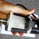 NEW TST06401C-3NT3-A TECO TST06401C-3NT3-A AC SERVO MOTOR