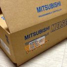 Brand new MITSUBISHI CPU A1NCPU IN BOX