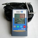 NEW&ORIGINAL FMX-003 SIMCO FMX003 Electrostatic Field meter Hand-held electrosta