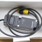 NEW&ORIGINAL BALLUFF C827-03 HF CNTL Passive Reader/Writer HF CNTL TUB ANT RS232