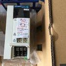 NEW&ORIGINAL Mitsubishi servo drive MR-J2S-70B-EE085 MRJ2S70BEE085 IN BOX