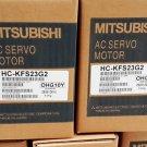 NEW&ORIGINAL Mitsubishi SERVO MOTOR HC-KFS23G2 HCKFS23G2 in box