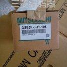 Brand new Mitsubishi OSE5K-6-12-108 encoder IN BOX OSE5K612108