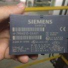 NEW&ORIGIANL Siemens SIWAREX CS 7MH4910-0AA01 WEIGHTING MODULE