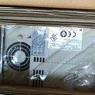 NEW&ORIGINAL AC SERVO DRIVER SGDS-04F01A