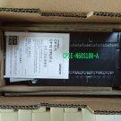 NEW&ORIGINAL OMRON CP1E-N60S1DR-A PROGRAMABLE CONTROLLER