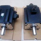 Brand new Mitsubishi SERVO MOTOR HC-SFS301B in box HCSFS301B