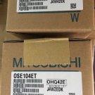 Brand new Mitsubishi encoder OSE104ET IN BOX