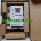 Genuine Lenze SMD Inverter 0.37KW ESMD371L4TXA in new box