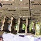 NEW&ORIGINAL Panasonic SERVO MOTOR MSM042A1EE in box