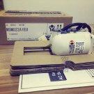 NEW&ORIGINAL Panasonic SERVO MOTOR MSM022A1EU in box
