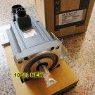 MITSUBISHI SERVO MOTOR HA-FF63C-UE NEW in box HAFF63CUE