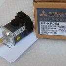 NEW&ORIGINAL MITSUBISHI SERVO MOTOR HF-KP053 HFKP053 in box