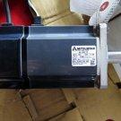 NEW&ORIGIANL Mitsubishi SERVO MOTOR HC-KFE73 HCKFE73 in box