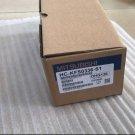 NEW&ORIGINAL Mitsubishi AC SERVO MOTOR HC-KFS0336-S1 HCKFS0336S1 IN BOX