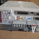 Free DHL NEW& ORIGINAL AB AC SERVO DRIVER 2003-CSD3-08BX2