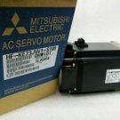 Brand new  Mitsubishi Servo Motor HF-KE73JW1-S100 in box HFKE73JW1S100