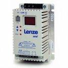 Free DHL Genuine Lenze SMD Inverter 0.55 kW ESMD551X2SFA 1(2)/N/PE AC in new box