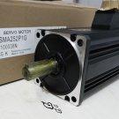 Panasonic AC SERVO MOTOR MSMA252P1G IN BOX