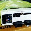 NEW&ORIGINAL Panasonic AC SERVO DRIVER MCDDT3520003